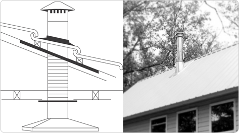 Rangehood Installation | Kitchen Extractor Fans | Rangehood Solutions | A1  Rangehood Installations Great Ideas